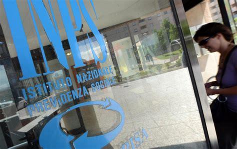 ultime notizie consiglio dei ministri manovra legge stabilit 224 finanziaria partite iva tasse
