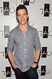 I Love Las Vegas Magazine...BLOG: Jason Kennedy from E ...