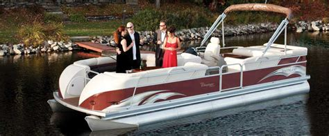 Fly Fishing Pontoon Boat Manufacturers by Pontoon Boats Manufacturer A Pontoon Boats Builder For