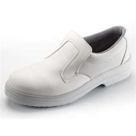 chaussure de cuisine professionnel chaussures de cuisine