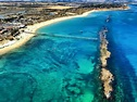 22 best Port Noarlunga beach images on Pinterest ...