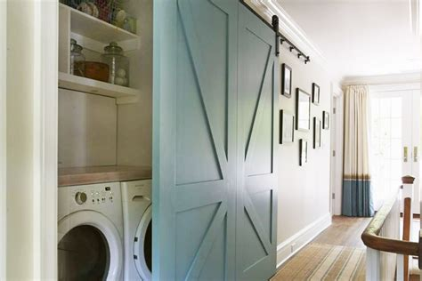 interior door designs for homes tips tricks comfy barn style doors for home interior
