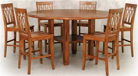 wooden dining table and 6 chairs dining room inspiring wooden dining tables and chairs