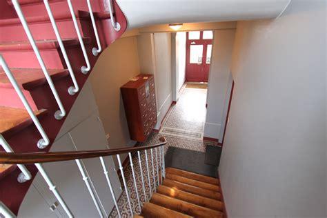 bureau style industriel en m騁al et bois fabrication d escaliers m 233 28 images fabrication d escalier en bois 28 images 100 escalier en bois interieur 2 david gilbert re d escalier