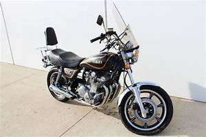 1979 Yamaha Xs1100 Motorcycles For Sale