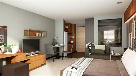 modern small condo interior design small condo interior home design ideas andrea outloud beautiful living room pictures best