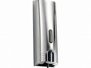 Seifenspender Wand Sensor : elektrischer seifenspender mit sensor wandmontage wohn design ~ Watch28wear.com Haus und Dekorationen