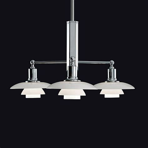 louis poulsen ph 2 1 pendant light 5741086825 reuter