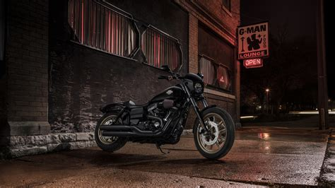 Harley Davidson Low Rider 4k Wallpapers by Motorcycles Desktop Wallpapers Harley Davidson Dyna Low