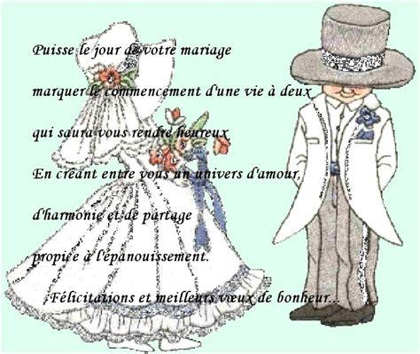 texte felicitation mariage humour gratuit 50 f 233 licitations mariage humoristique gratuit de mariage