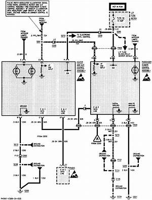1994 Buick Park Avenue Engine Diagram Farmall M Wiring Diagram Generalmotorspoerts Wihgeli Madfish It
