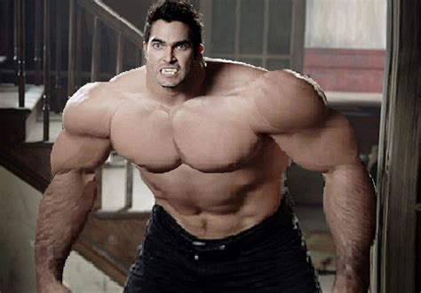 Boy Muscle Morph | Muscle, Boys, Rug sale