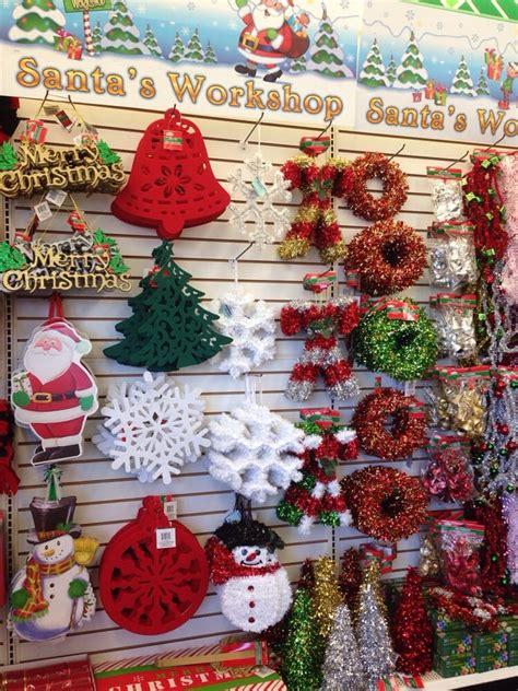 cheapest christmas trees near me dollar tree discount store 17 reviews redondo ca 1206 beryl st yelp
