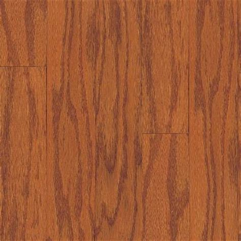 Robbins Hardwood Flooring Company by Engineered Hardwood Floors Robbins Engineered Hardwood Floors