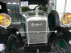 Peugeot Feurs : porsche diesel tracteur 111 feurs 42 2010 auto passion vh ~ Gottalentnigeria.com Avis de Voitures