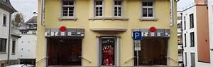 Sozialkaufhaus Berlin Möbel Spenden : sozialkaufhaus gbr home ~ Bigdaddyawards.com Haus und Dekorationen