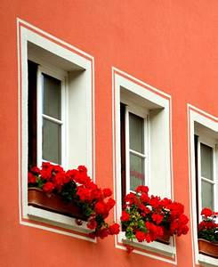 Dispersionsfarbe Oder Silikatfarbe : farbe kaufen farben im online shop g nstig kaufen benz24 ~ Frokenaadalensverden.com Haus und Dekorationen