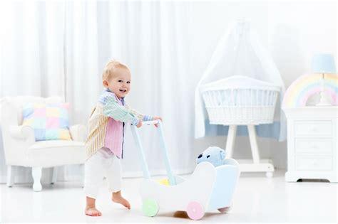 baby push walkers walker guide buying