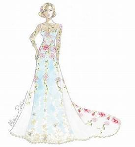 claire pettibone o custom wedding dress for jennie garth With jennie garth wedding dress
