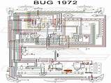 1600 Vw Engine Wiring Diagram