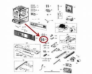 Samsung Part  6003
