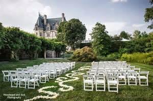 biltmore house gardens venue biltmore - Weddings At The Biltmore