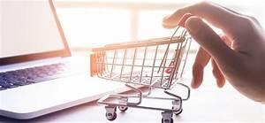 Müller Online Shop Fotos : new research reveals more consumers are shopping online for everyday items ~ Eleganceandgraceweddings.com Haus und Dekorationen