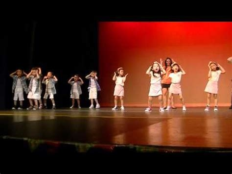 preschool performance songs 290 best images about graduation amp end of the year on 482