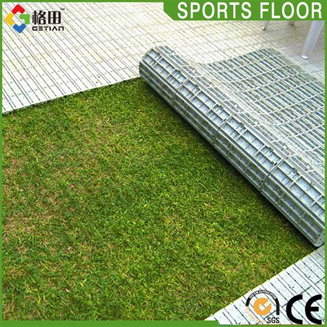 jet tent floor saver portable plastic marquee tent floor for temporary event
