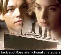 survivor of the titanic rose dawson
