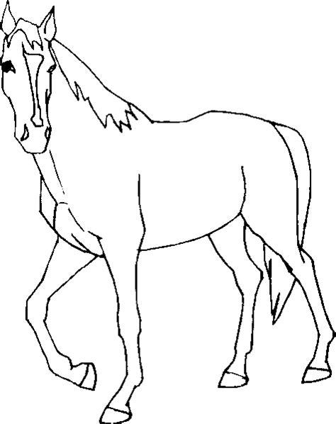Malvorlagen Pferde Horseland Die Beste Idee Zum Ausmalen Von Seiten