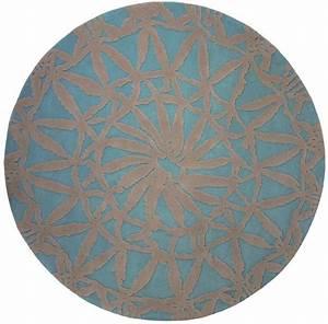Teppich Rund Türkis : esprit teppich oriental lounge esp 3404 01 t rkis bei tepgo kaufen versandkostenfrei ~ Frokenaadalensverden.com Haus und Dekorationen