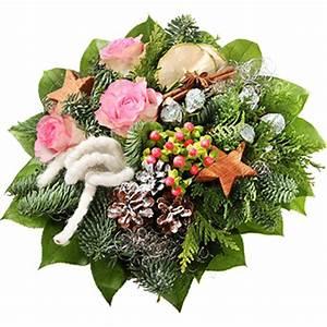 Blumen Zu Weihnachten : blumenversand blumen zu weihnachten und advent verschicken ~ Eleganceandgraceweddings.com Haus und Dekorationen