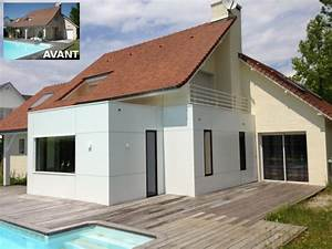 prix extension maison 30m2 prix extension maison 30m2 With cout agrandissement maison 30m2
