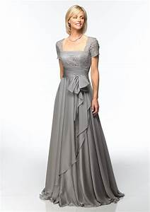 mother of the groom dresses etiquette and tips for buying With wedding dresses for mom of the groom
