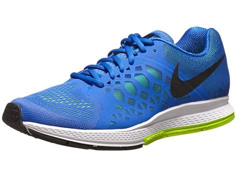 Nike Zoom Pegasus 31 Running Shoe Review