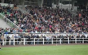 La Tribune Des Auto Ecoles : coupe de france l option du stade de rugby se pr cise pour bergerac lens sud ~ Medecine-chirurgie-esthetiques.com Avis de Voitures