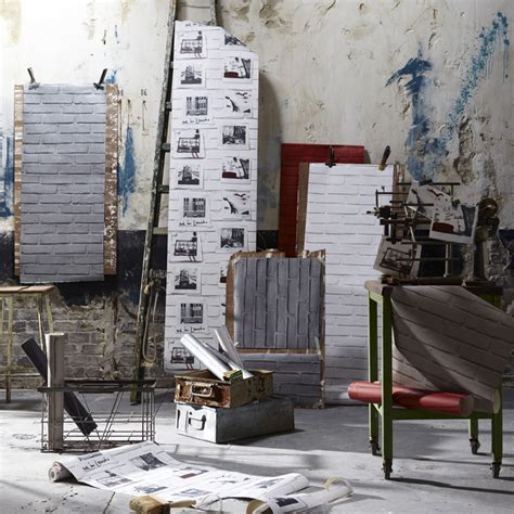 papier peint 20 styles ultra tendance pour des murs