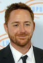 Scott Grimes: Charity Work & Causes - Look to the Stars