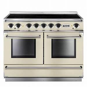 Range Cooker Falcon : 1092 continental induction range cooker fcon1092eiiv c eu ~ Michelbontemps.com Haus und Dekorationen