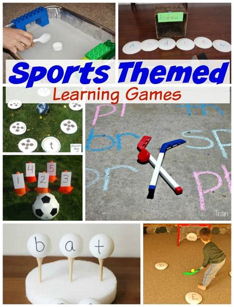 25 best ideas about sport themed crafts on 804 | 3c3ddc88aea19a333c81223250ed7b9a