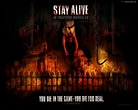 Watch Stay Alive For Free Online 123movies.com