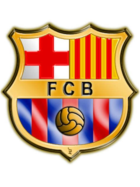 los escudos de futbol espana
