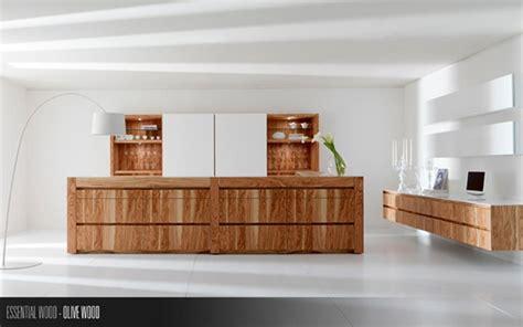 cuisine moderne design italienne photos cuisine moderne italienne cuisine equipee moderne