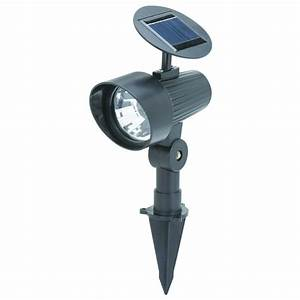 Batterien Für Solarlampen : solarleuchten f r einen sicheren garten und angenehme ~ A.2002-acura-tl-radio.info Haus und Dekorationen