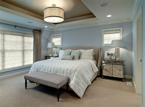 Ideas For Bedroom With Blue Carpet by Bedroom Carpet Ideas Rustic Master Bedroom Ideas Master