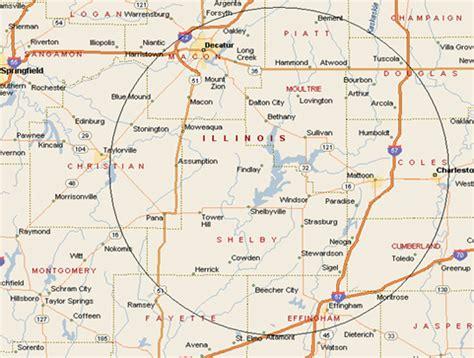 Services: SERVING CENTRAL ILLINOIS   Roadside Trailer ...