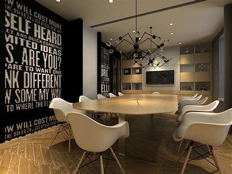corporate interior design being human corporate office mumbai on behance