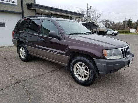 purple jeep cherokee purple jeep grand cherokee for sale used cars on buysellsearch