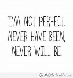 Cute About.me Quotes Tumblr - Profile Picture Quotes